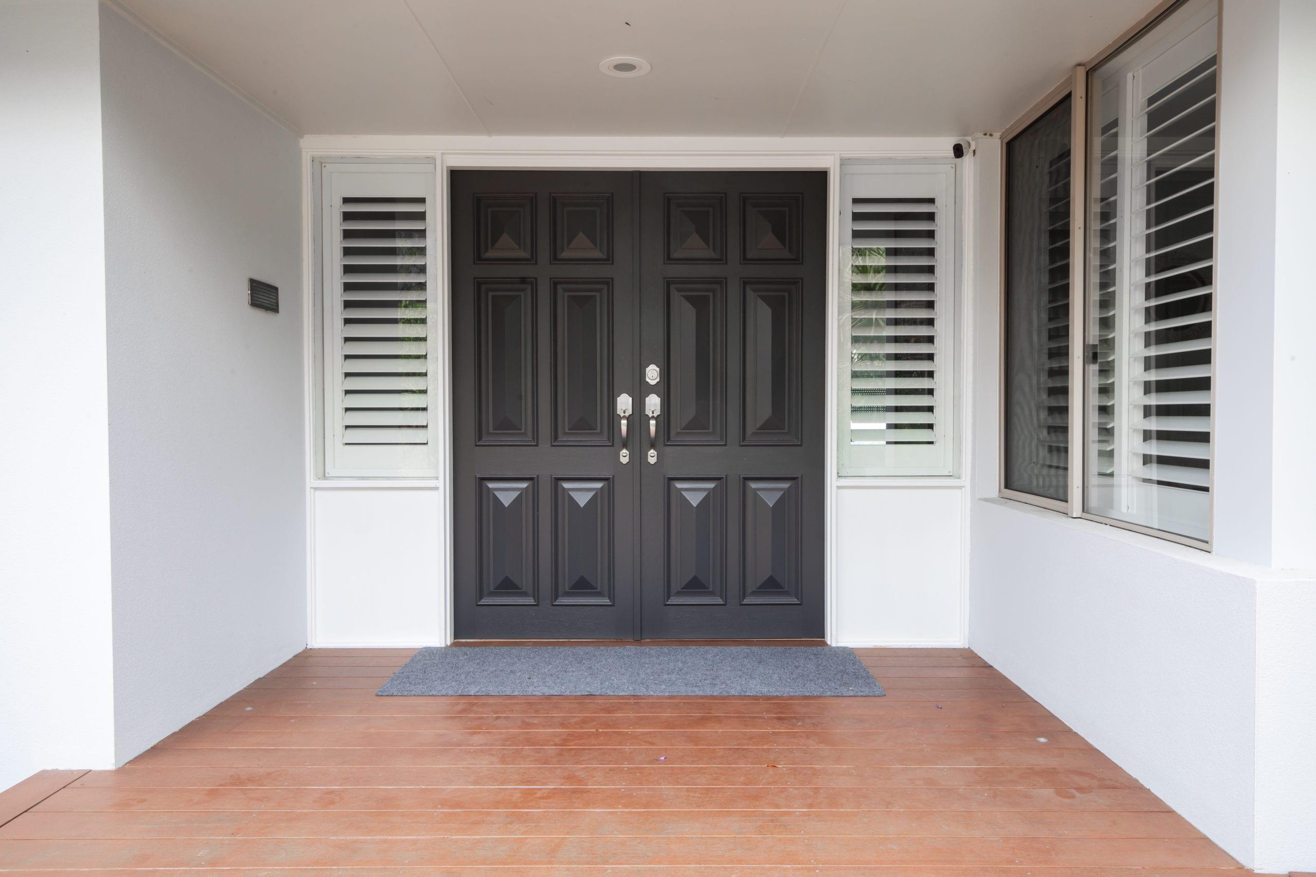 house window plantation shutters sydney gold coast