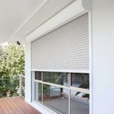 Ad Shutters By Fivebyfive 164 (2) (1)