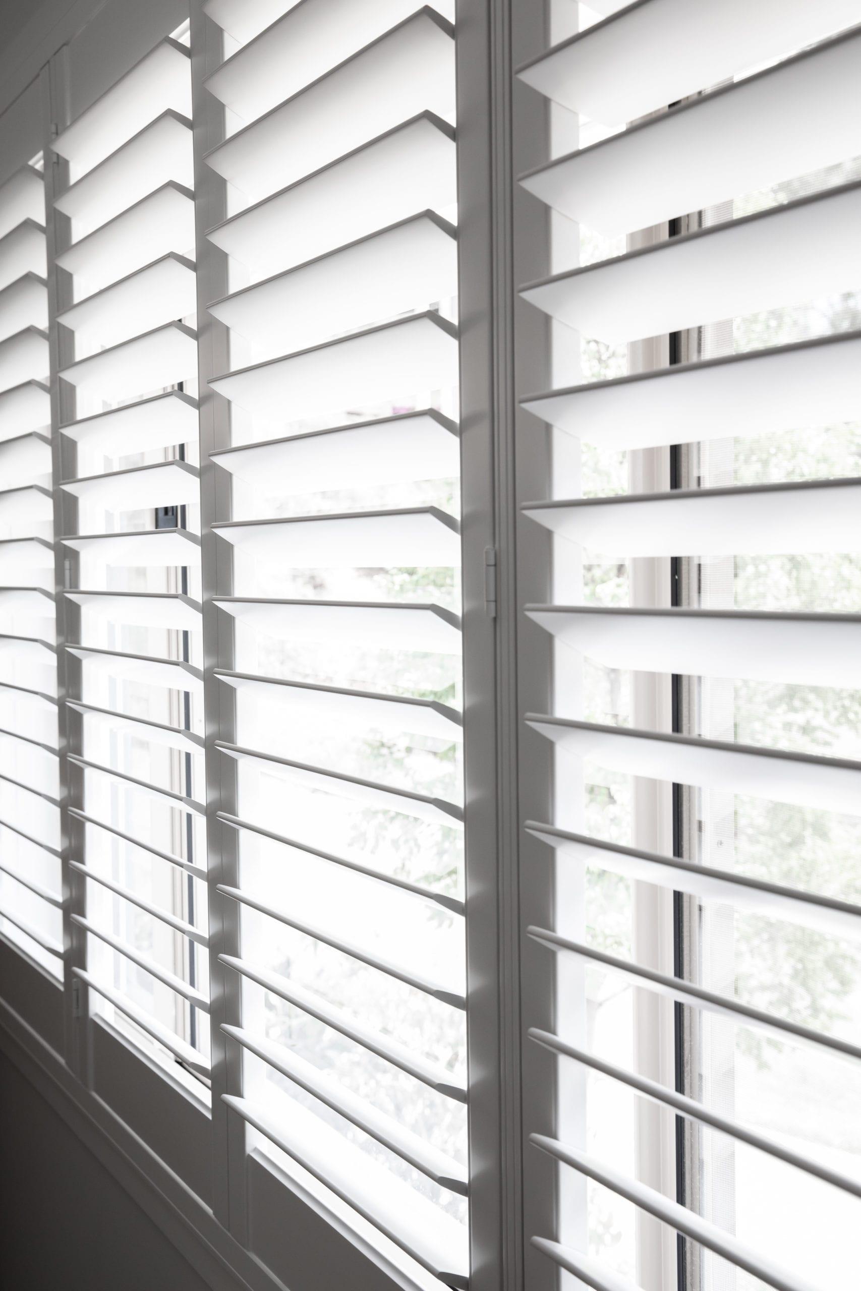 window plantation shutters sydney gold coast